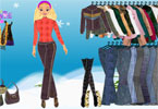 De Winter van Barbie