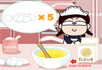 Cooking Games - 3