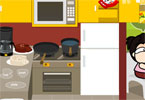 Cooking Games - 4