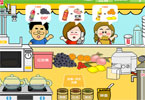Cooking Games - 6