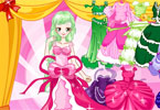 Doll Dress up 10