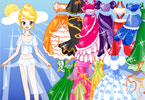 Doll Dress up 9