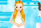 Girls Dressup 4