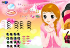 Makeover Games 6