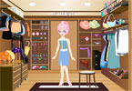 Room and Fashion