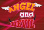 Ange et diable