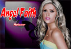 Angel Faith Celebrity Makeover