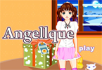 Angellque