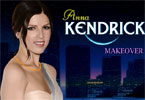 Anna Kendrick Celebrity Makeover