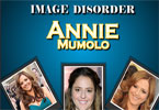 annie mumolo - distrbio de imagem