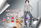 Chana Architecte