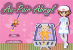 Au Pair Abryl