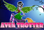 Avea Trotter Funky Dress Up