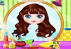 Baby Lulu Hair Salon