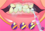 Bad denti restyling