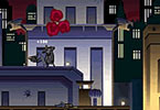 Batman mysterie van de batwoman spel