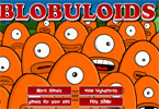 Blobuloids