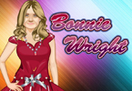 Bonnie Wright Dress Up