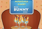 Bugs Bunny Juice