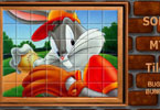 Bugs Bunny