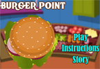Burger Point