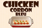 kyckling cordon bleu