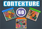 Contexture - Cartoon Fight