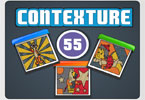contextura-cartoonsengraados