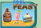 Cool Feast
