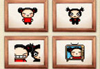 pucca cosea