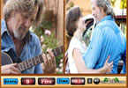 Crazy Heart Similarities