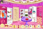 decorar su walk in closet 4