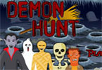 Demon Hunt