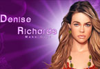 Denise Richards Opmaken