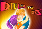 Die Hard to Kiss