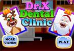 DR.X clinica dentale