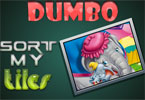 Sort My Tiles - Dumbo