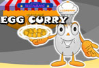 Uovo Curry