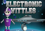 Elektroniska Vittles