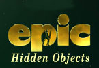 Epic - Hidden Objects