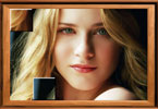 Evan Rachelwood imago disorde
