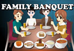 Famiglia Banchetto