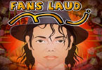 fan laud mj