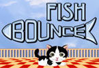 Fisch bounce