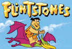 Flintstonowie dopasowa do karty