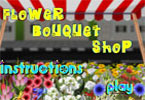 Flower Bouquet Shop