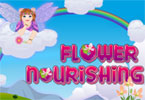 Flower Nourishing