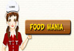 Food Mania