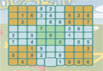 Free Sudoku Game