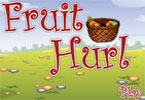 Fruit Hurl